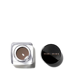 Bobbi Brown - 'Long-Wear' cream eyeshadow 3g