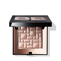 Bobbi Brown - Highlighting powder 8g