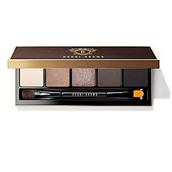Bobbi Brown - 'Cool Dusk' eye palette