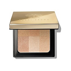 Bobbi Brown - 'Brightening Brick'