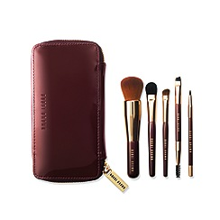 Bobbi Brown - 'Travel Brush' set