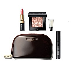 Bobbi Brown - 'Bobbi's Party Picks' cheek, lip & eye Kit