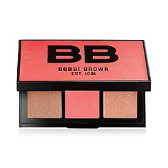 Bobbi Brown - Cheek palette 10g