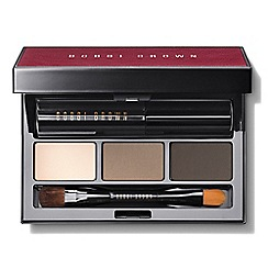 Bobbi Brown - Limited edition 'Soft Smokey' eyeshadow and mascara palette