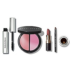 Bobbi Brown - Limited edition 'Instant Pretty' gift set