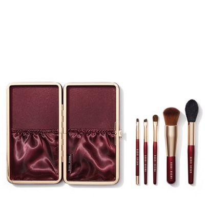 bobbi brown brushes price. price. £89.00. bobbi brown - conditioning brush cleanser 100ml brushes price