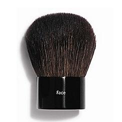 Bobbi Brown - Face Brush