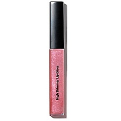 Bobbi Brown - 'High Shimmer' lip gloss 7ml