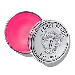 Bobbi Brown - 'Raspeberry Tinted' lip balm