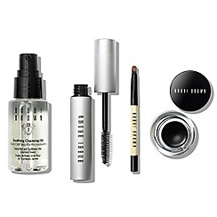 Bobbi Brown - 'Line & Define Long-Wear' eye set