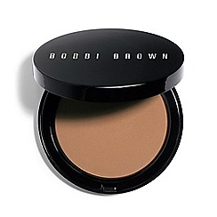 Bobbi Brown - Bronzing powder 8g