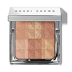 Bobbi Brown - Brightening Finishing Powder 6.6g