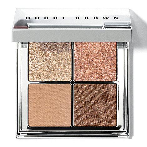 Bobbi Brown - Bronze Eye Palette