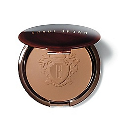 Bobbi Brown - 'Face & Body' brozing powder