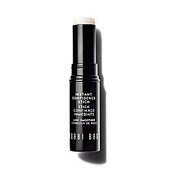 Bobbi Brown - 'Instant Confidence' stick