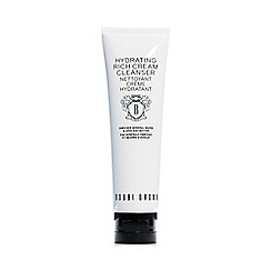 Bobbi Brown - Hydrating Rich Cream Cleanser 125ml