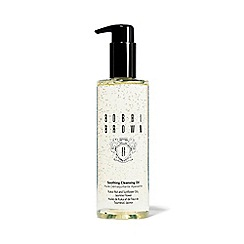Bobbi Brown - 'Soothing' cleansing oil 200ml