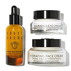 Bobbi Brown - Hydrating Eye Cream