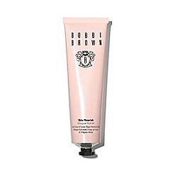 Bobbi Brown - Skin Nourish Mask 75ml