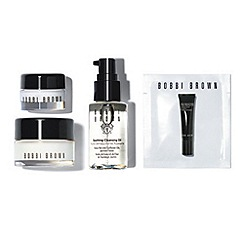 Bobbi Brown - Skinare to go gift set