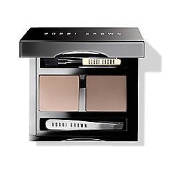 Bobbi Brown - Light Brow Kit