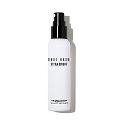 Bobbi Brown - Extra Bright Advanced Serum 30ml