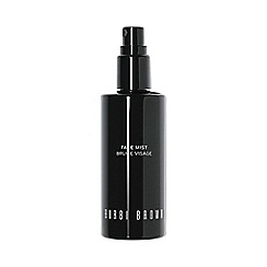 Bobbi Brown - Face Mist 100ml