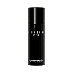 Bobbi Brown - Extra Illumination Moisture Balm 30ml