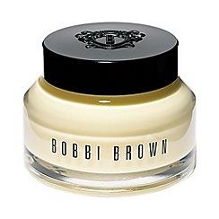 Bobbi Brown - Vitamin enriched base face primer 15ml