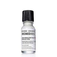 Bobbi Brown - 'Remedies' skin wrinkle treatment 14ml