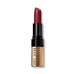 Bobbi Brown - 'Luxe Lip Color' lipstick 3.4g