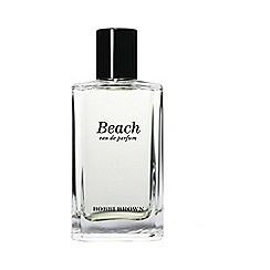 Bobbi Brown - Bobbi's Beach Fragrance 50ml