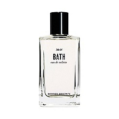 Bobbi Brown - Bath 50ml