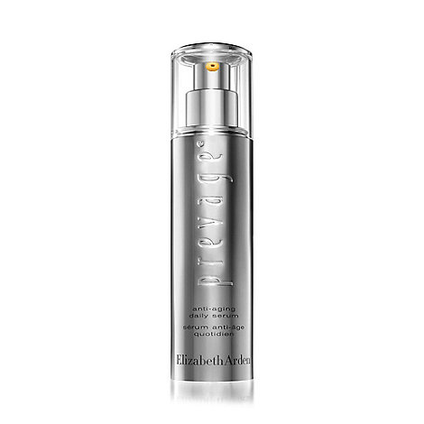 Elizabeth Arden - Prevage Anti-Aging Daily Serum 50ml
