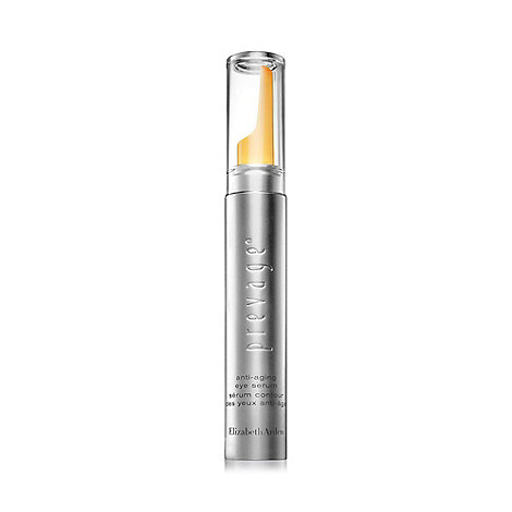 Elizabeth Arden - Prevage Anti-Aging Eye Serum 15ml