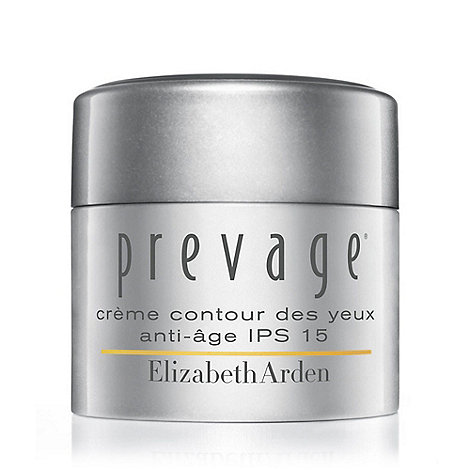 Elizabeth Arden - Prevage Anti-Aging Eye Cream SPF 15 PA++ 15ml