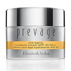 Elizabeth Arden - 'Prevage' SPF 30 PA++ moisture cream 50ml