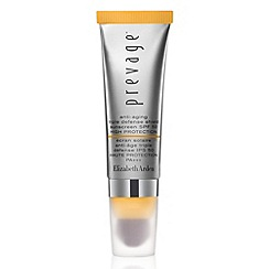 Elizabeth Arden - Preavage Anti-Aging Triple Defense Shield Sunscreen SPF 50 High Protection PA+++ 50m