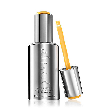 Elizabeth Arden - PREVAGE® Anti-aging + Intensive Repair Daily Serum 30ml