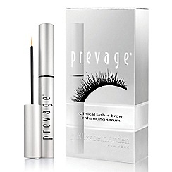 Elizabeth Arden - 'Prevage' clinical lash and brow enhancing serum 4ml