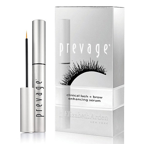 Elizabeth Arden - +Prevage+ clinical lash and brow enhancing serum 4ml