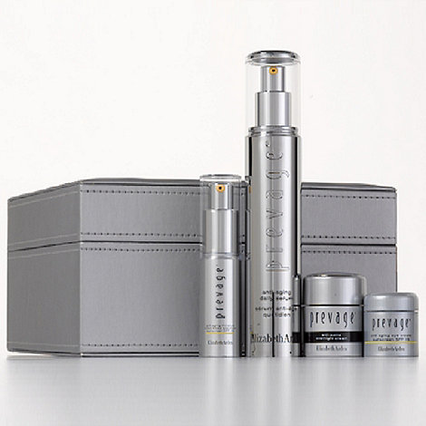 Elizabeth Arden - Prevage Daily Serum Gift Set