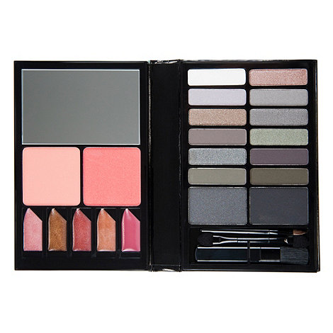 NYX - Winter in Moscow Make Up Set