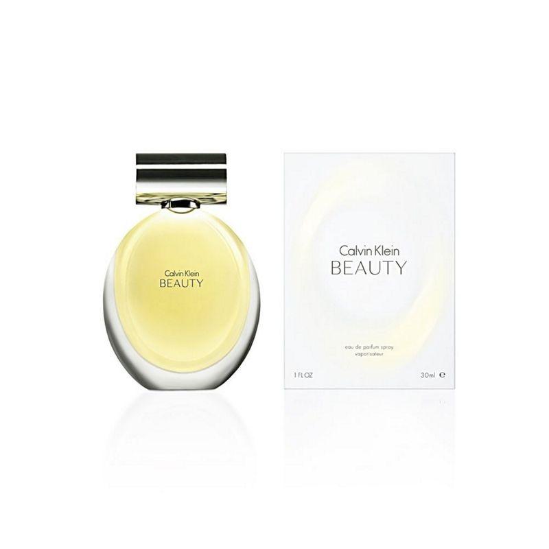 Calvin Klein 'Beauty' eau de parfum