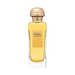 Hermès - Calèche Soie de Parfum Spray