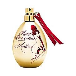 Agent Provocateur - Maitresse Eau de Parfum 50ml