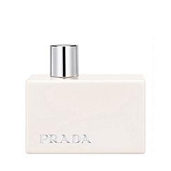 Prada - Prada Classic Body Lotion 200ml