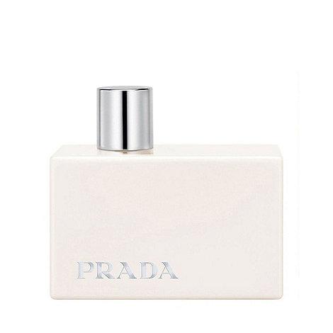 Prada - +Classic+ body lotion