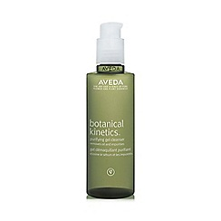 Aveda - 'Botanical Kinetics' purifying gel cleanser 150ml