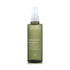 Aveda - 'Botanical Kinetics' facial toning mist 150ml